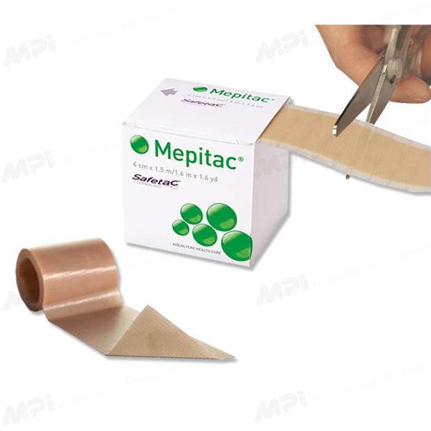 メピタック